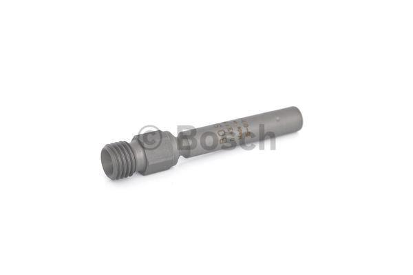 Injecteur essence BOSCH 0 437 502 023 (X1)