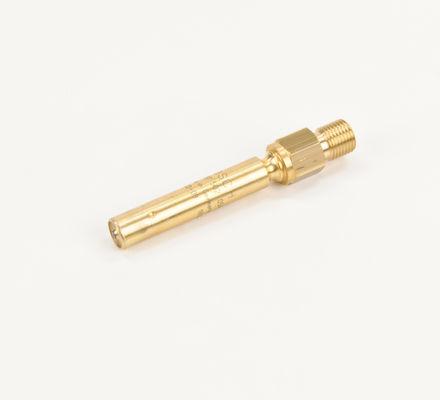 Injecteur essence BOSCH 0 437 502 054 (X1)