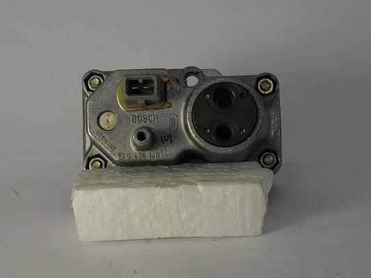 Régulateur de mise en température BOSCH 0 438 140 130 (X1)