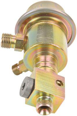 Regulateur de pression de carburant BOSCH 0 438 161 018 (X1)