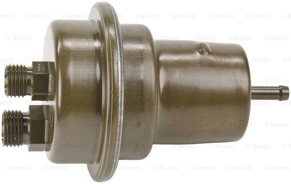 Accumulateur de carburant BOSCH 0 438 170 007 (X1)