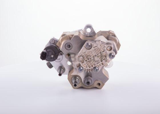 Pompe à haute pression BOSCH 0 445 010 033 (X1)