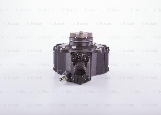 Pompe à haute pression BOSCH 0 445 010 272 (X1)