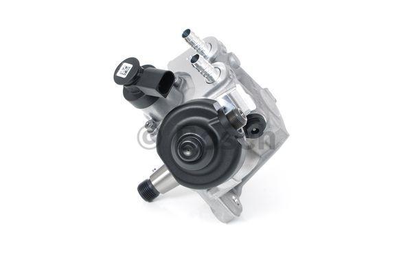 Pompe à haute pression BOSCH 0 445 010 543 (X1)