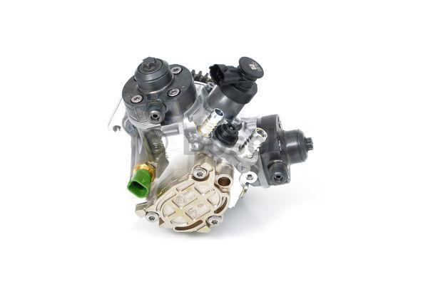 Pompe à haute pression BOSCH 0 445 010 817 (X1)