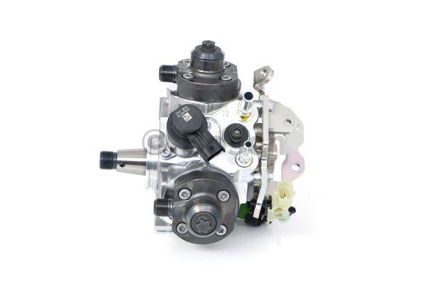 Pompe à haute pression BOSCH 0 445 010 832 (X1)
