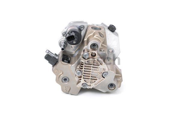 Pompe à haute pression BOSCH 0 445 020 017 (X1)