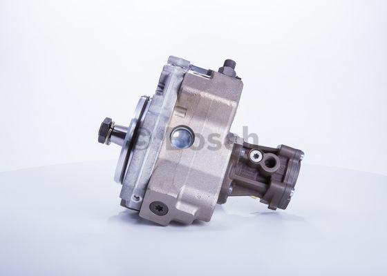 Pompe à haute pression BOSCH 0 445 020 032 (X1)
