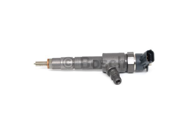 Injecteur diesel BOSCH 0 445 110 340 (X1)