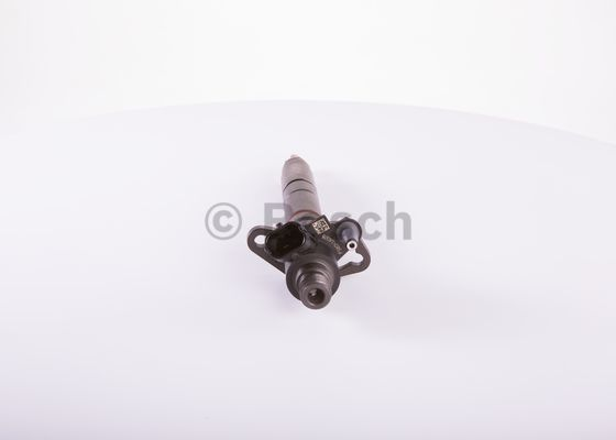 Injecteur diesel BOSCH 0 445 116 012 (X1)