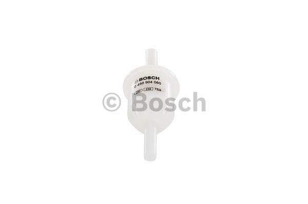 Filtre a carburant BOSCH 0 450 904 060 (X1)