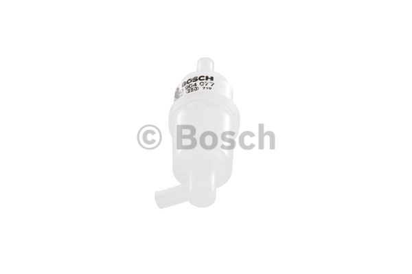 Filtre a carburant BOSCH 0 450 904 077 (X1)