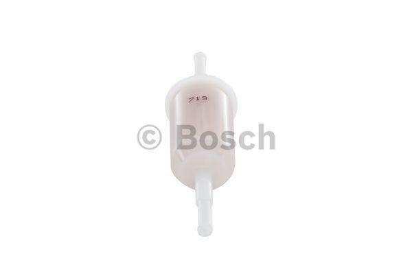 Filtre a carburant BOSCH 0 450 904 149 (X1)