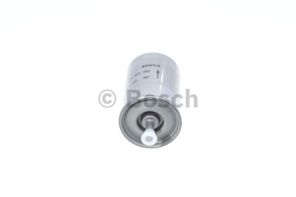 Filtre a carburant BOSCH 0 450 905 002 (X1)