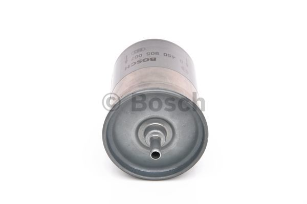 Filtre a carburant BOSCH 0 450 905 007 (X1)