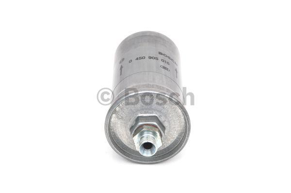 Filtre a carburant BOSCH 0 450 905 016 (X1)