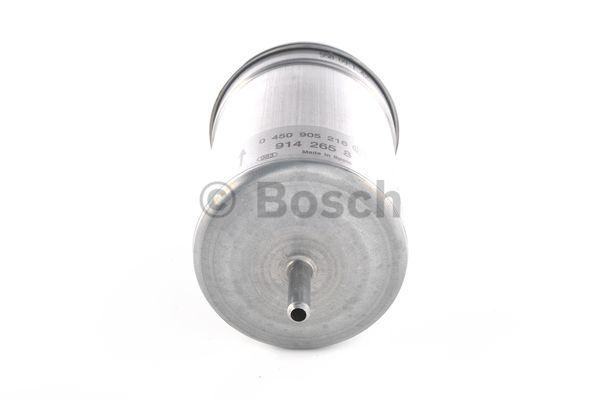 Filtre a carburant BOSCH 0 450 905 216 (X1)