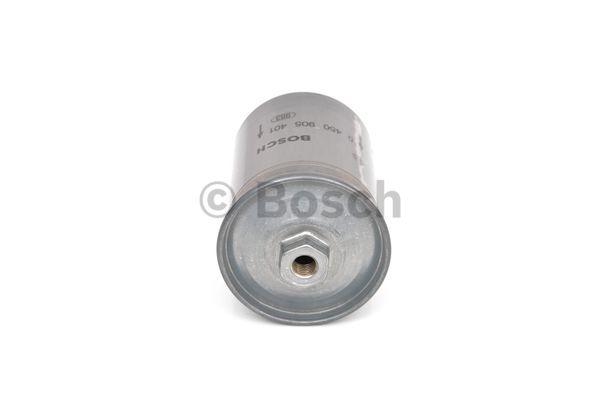 Filtre a carburant BOSCH 0 450 905 401 (X1)