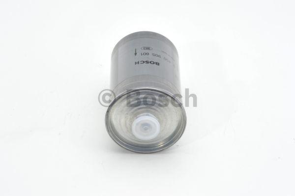 Filtre a carburant BOSCH 0 450 905 601 (X1)