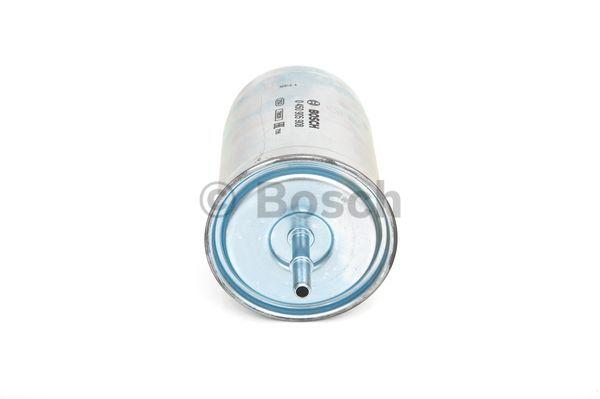 Filtre a carburant BOSCH 0 450 905 908 (X1)