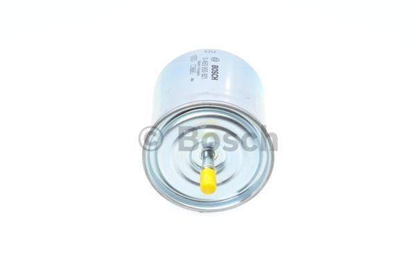 Filtre a carburant BOSCH 0 450 905 921 (X1)