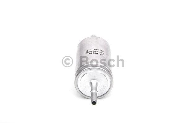 Filtre a carburant BOSCH 0 450 905 939 (X1)