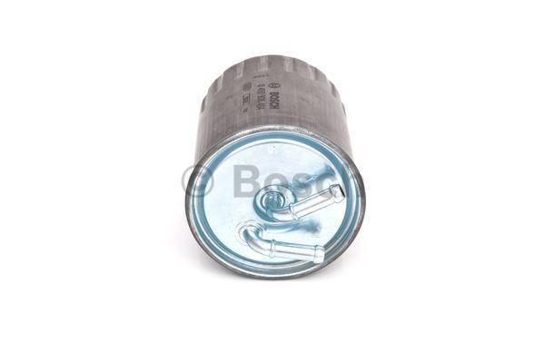 Filtre a carburant BOSCH 0 450 906 464 (X1)