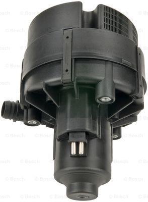 Pompe d'injection d'air BOSCH 0 580 000 017 (X1)