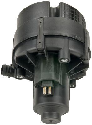 Pompe d'injection d'air BOSCH 0 580 000 023 (X1)