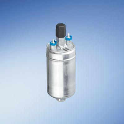 Pompe à carburant BOSCH 0 580 254 046 (X1)