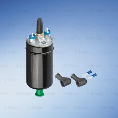 Pompe à carburant BOSCH 0 580 254 053 (X1)