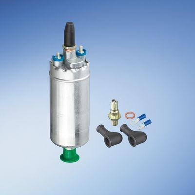 Pompe à carburant BOSCH 0 580 464 057 (X1)