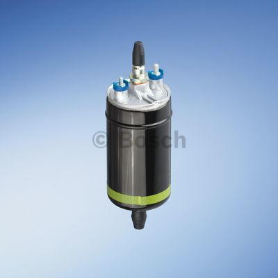 Pompe à carburant BOSCH 0 580 254 918 (X1)