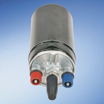 Pompe à carburant BOSCH 0 580 254 968 (X1)