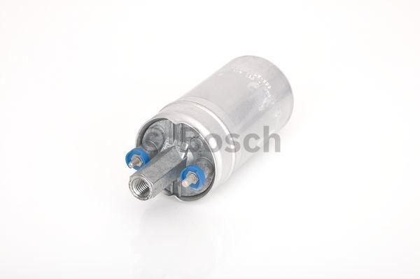 Pompe à carburant BOSCH 0 580 254 984 (X1)