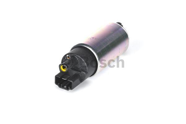 Pompe à carburant BOSCH 0 580 453 453 (X1)