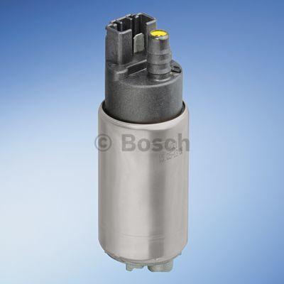 Pompe à carburant BOSCH 0 580 453 494 (X1)
