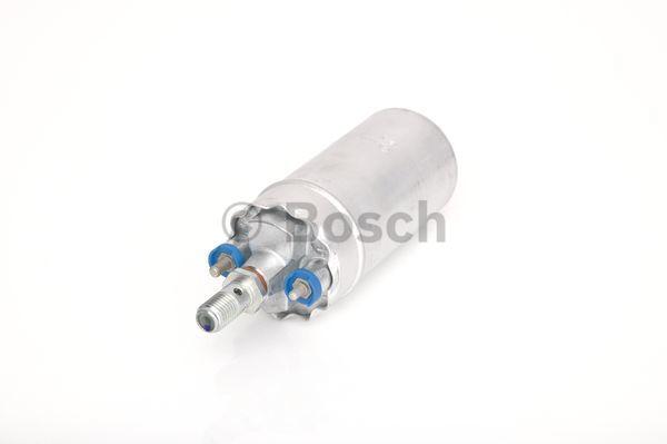Pompe à carburant BOSCH 0 580 464 021 (X1)