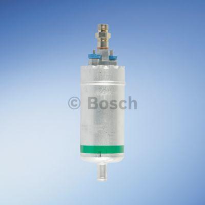 Pompe à carburant BOSCH 0 580 464 029 (X1)