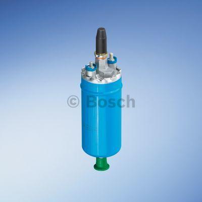 Pompe à carburant BOSCH 0 580 464 045 (X1)