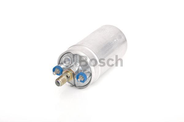 Pompe à carburant BOSCH 0 580 464 058 (X1)