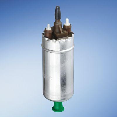 Pompe à carburant BOSCH 0 580 463 016 (X1)