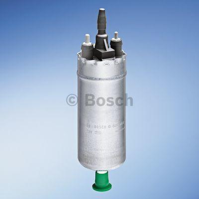 Pompe à carburant BOSCH 0 580 464 079 (X1)