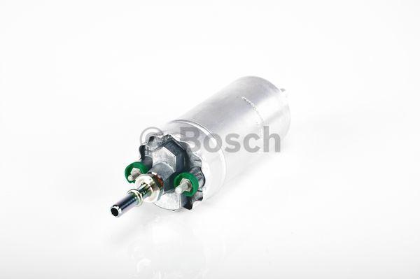 Pompe à carburant BOSCH 0 580 464 084 (X1)