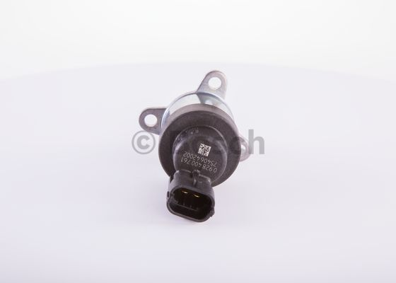 Régulateur, quantité de carburant BOSCH 0 928 400 761 (X1)