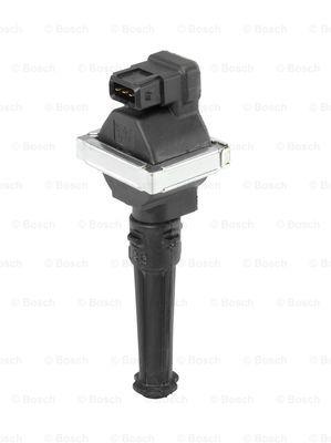 Coffre En Caoutchouc Pour Bosch 4.9 Capteur Lambda Connecteur Plug Loom