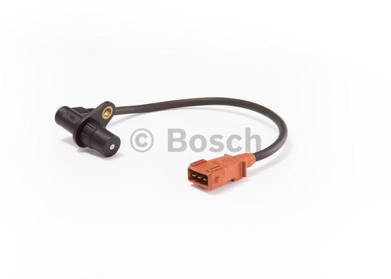 Capteur d'angle BOSCH 0 986 280 406 (X1)