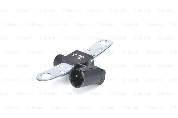 Capteur d'angle BOSCH 0 986 280 410 (X1)