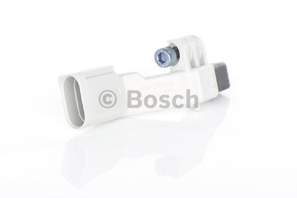 Capteur d'angle BOSCH 0 986 280 421 (X1)
