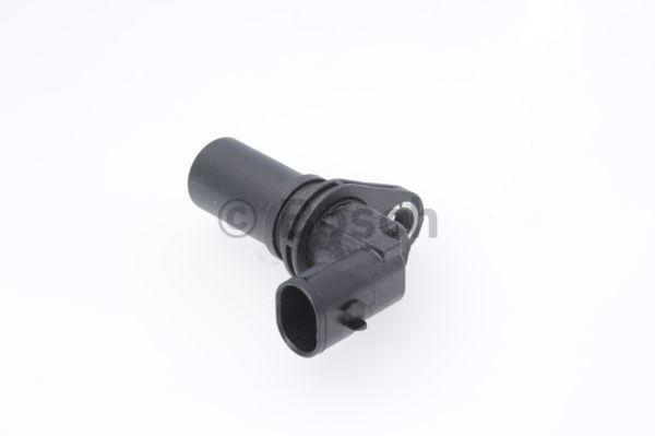 Capteur d'angle BOSCH 0 986 280 424 (X1)